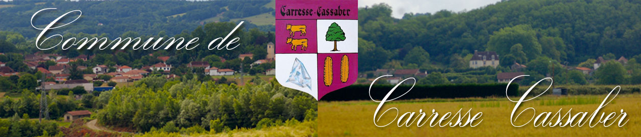 Carresse-Cassaber